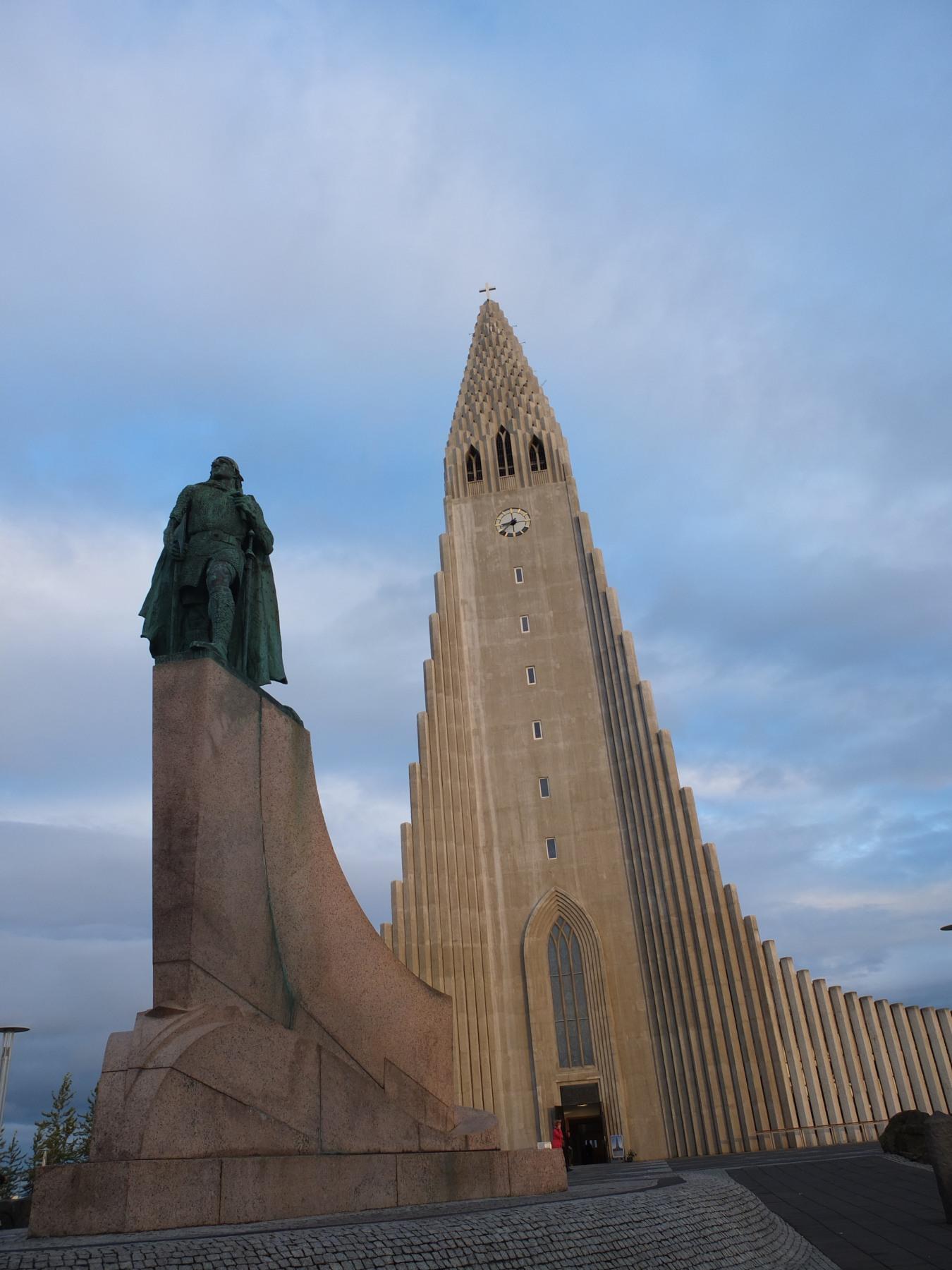 Iceland 000-839.JPG