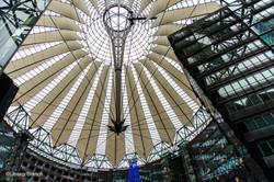 Berlin Dic'16-037