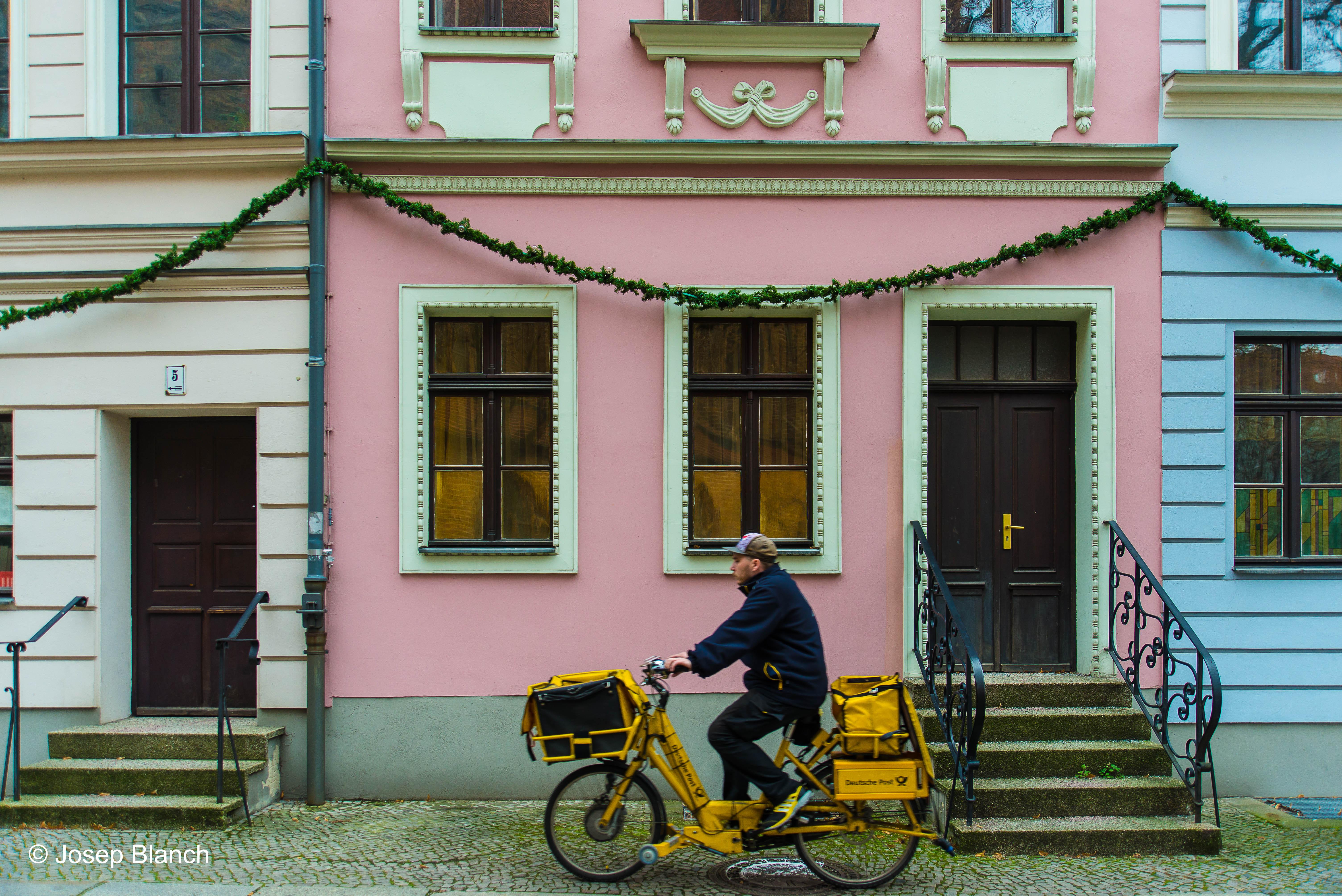 Berlin Dic'16-028