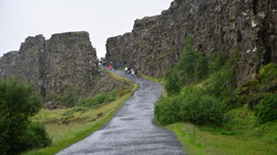 Iceland 000-668.JPG