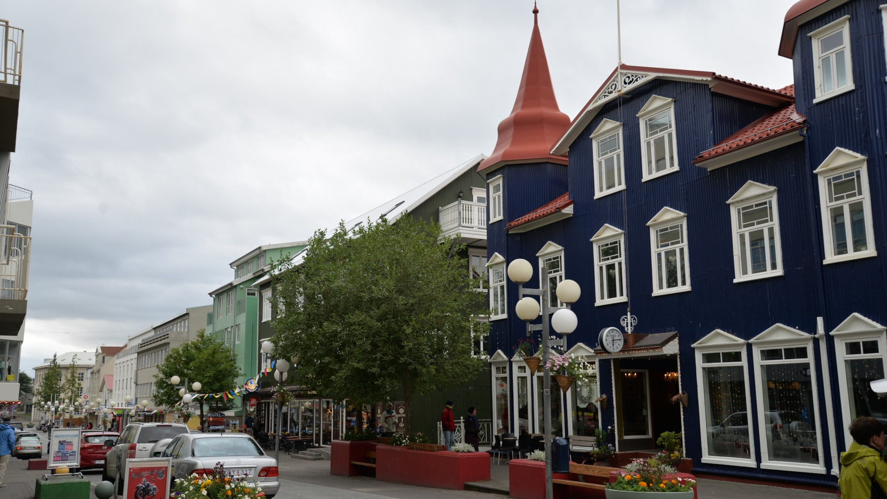Iceland 000-107.JPG