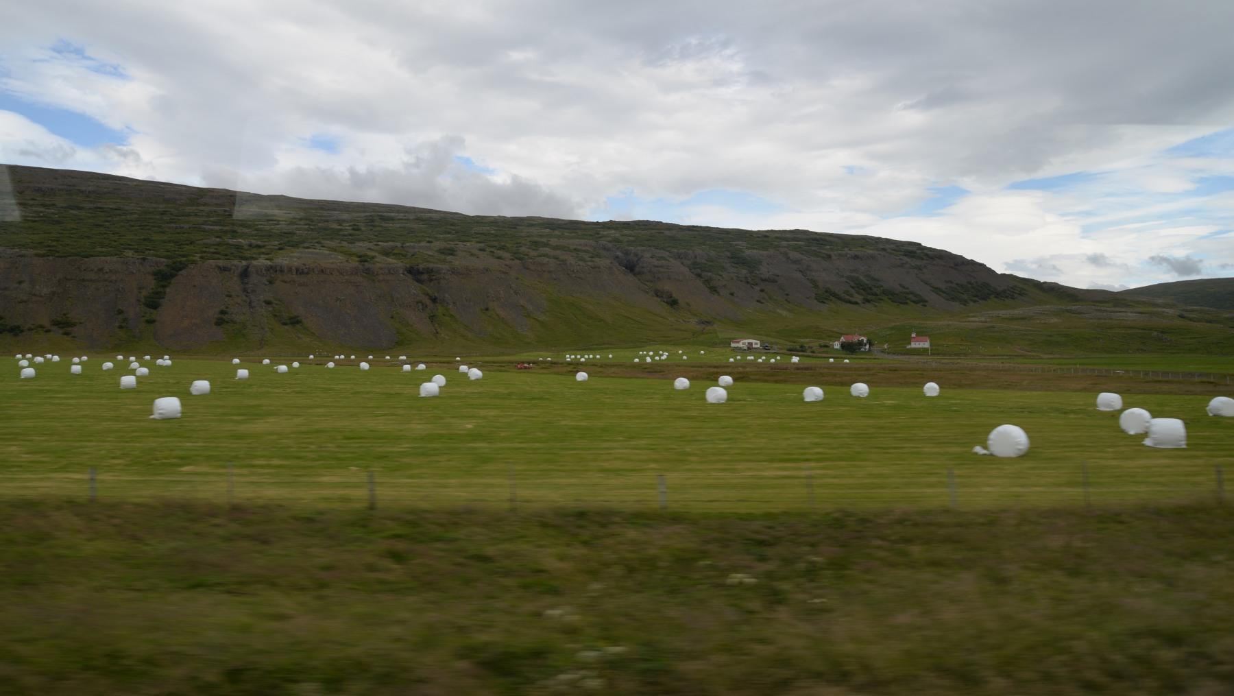 Iceland 000-058.JPG