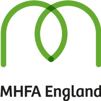 MHFA England Adult Mental Health First Aid Two Day course.