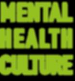MentalHealthCulture.png