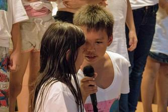 Kinder Mikrofon.jpg
