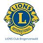 LIONS Club Bregenzerwald.png