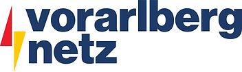 Logo vorarlbergnetz ohneclaim pos CMYK.j