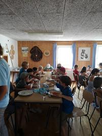 Essen Kinder Pfadiheim.jpg