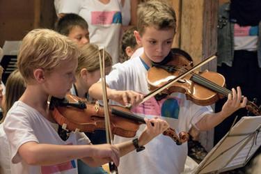 Geige Konzert.jpg