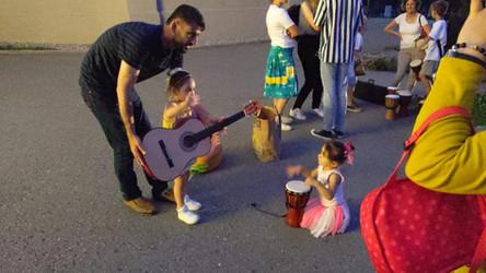 Konzert kleine Kinder.jpg
