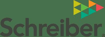 6904_schreiber-logo.png