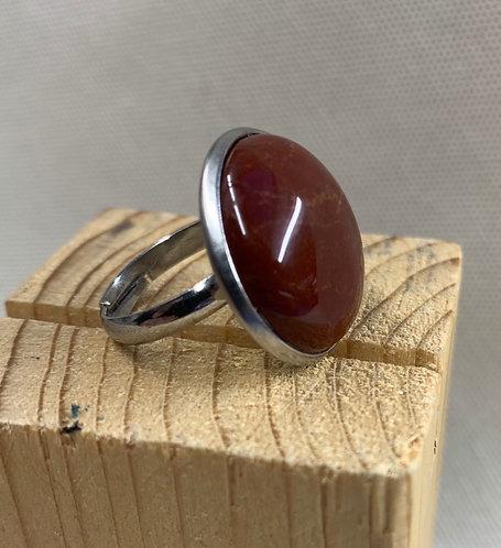 Dome ring medium