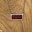 Thumbnail: Pina necklace