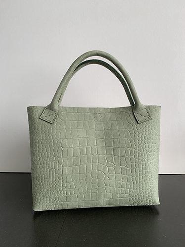 Crock bag