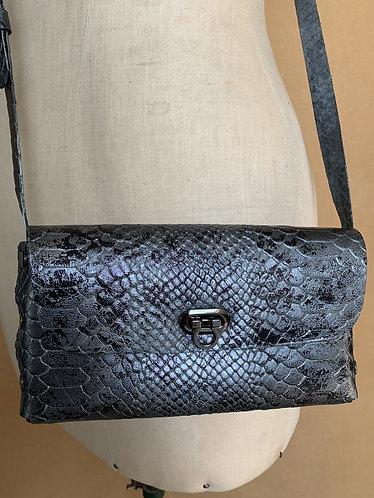 Liily bag