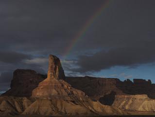 Utah Dreaming