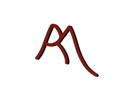 RM Logo Website.jpg