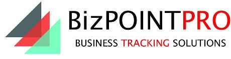 BizPointPro Logo3.jpg