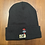 Thumbnail: Twede's Cafe Sign Beanie