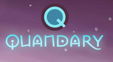 Quandry Pic.png