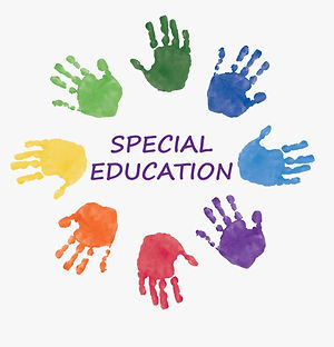 61-612442_transparent-educational-clipart-special-education_edited.jpg
