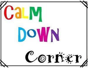 calmdowncornerfinal_edited.jpg
