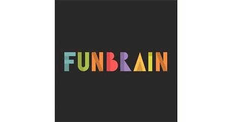 funbrain_0.jpg
