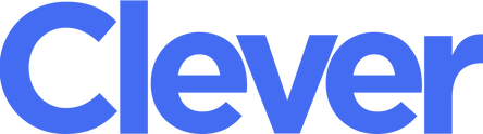 Clever_blue_logo.png