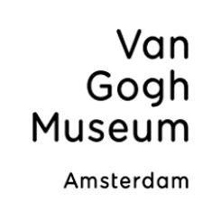 Van Goghh.png