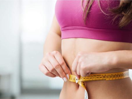 Fat Loss Training Tips