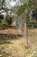 8-foot-game-fence-woven-wire-1.jpg