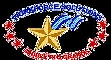 wfb_logo[2].png