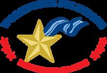 2019 WFS Logo edited (002).png