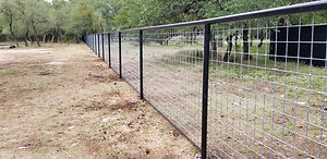5-Pipe-Rail-with-cattle-panel-min.jpg