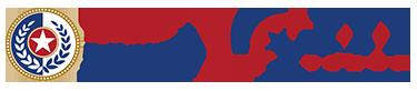 2-1-1-logo1.png