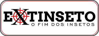 extinseto logo png.png