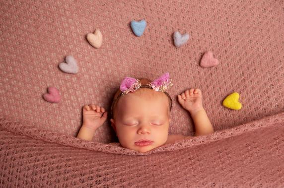 Hearts & Dreams