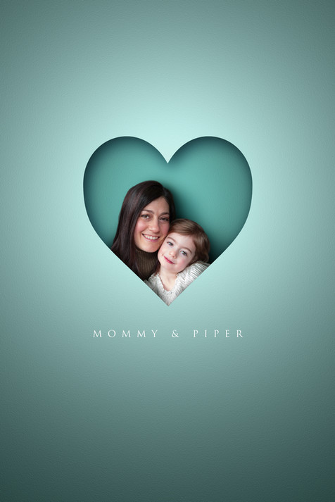 Mommy and Piper 12x8b.jpg
