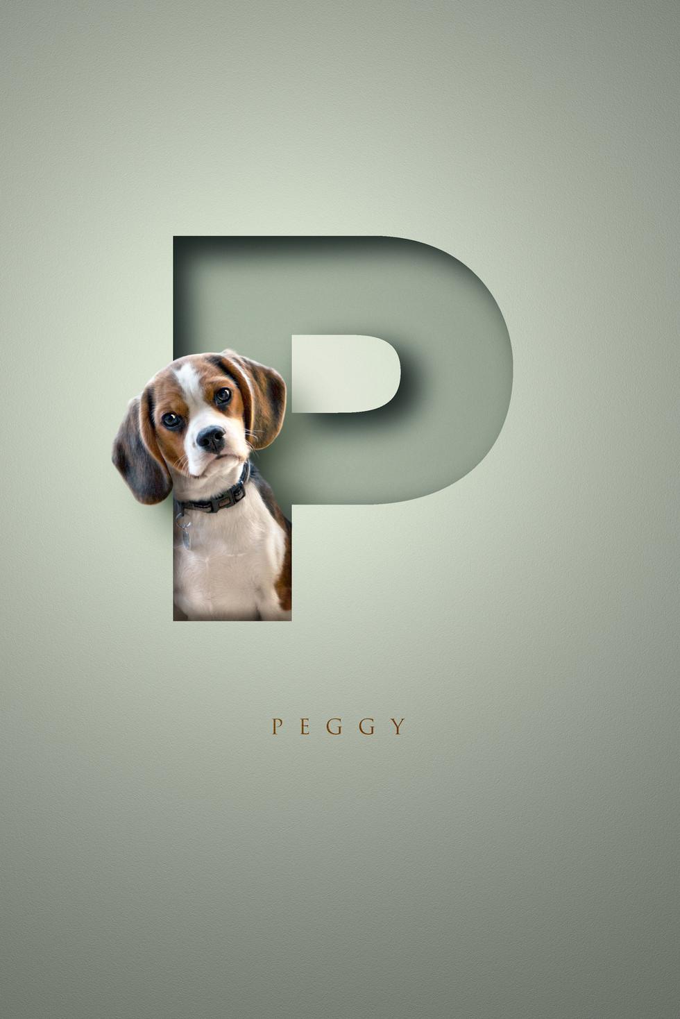 Peggy 12x8.jpg