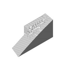 1-Axonometrica.jpg