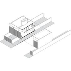 CV_web_Axonometrica_Proy.jpg