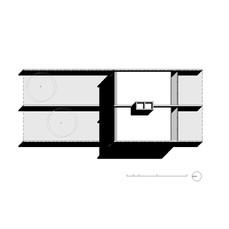CV_web_Planimetria.jpg