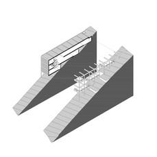 2-Axonometrica despiezada.jpg