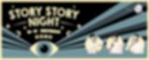 SSN2019_web_KTT_banner_913x369px.jpg