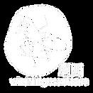 wmg_logo%20wht.png