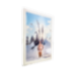 artbox_icon_product.png