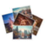 postcards_icon_product.png