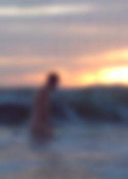 blur5