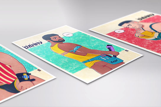 flyer-poster-psd-mockup-02.jpg