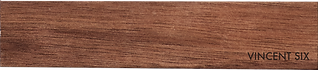 woodStand.png
